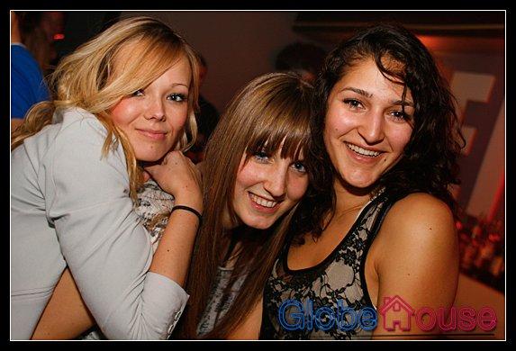 24-10-2011_P.hu_Bday_Manhattan_103