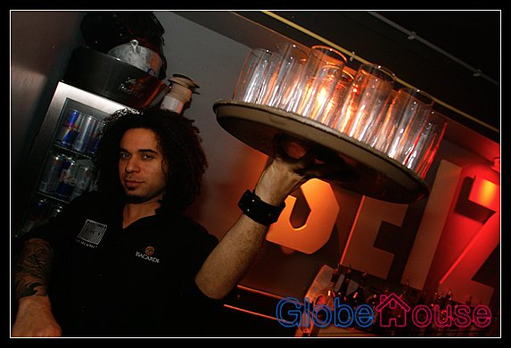 24-10-2011_P.hu_Bday_Manhattan_108