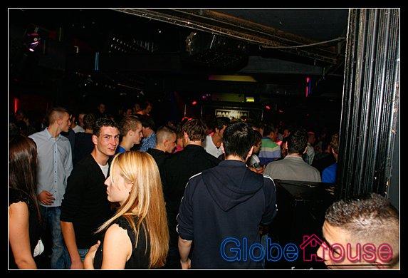 24-10-2011_P.hu_Bday_Manhattan_111