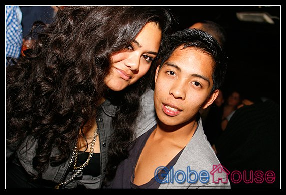 24-10-2011_P.hu_Bday_Manhattan_113