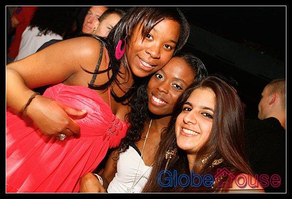 24-10-2011_P.hu_Bday_Manhattan_132
