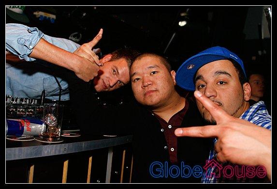 24-10-2011_P.hu_Bday_Manhattan_133