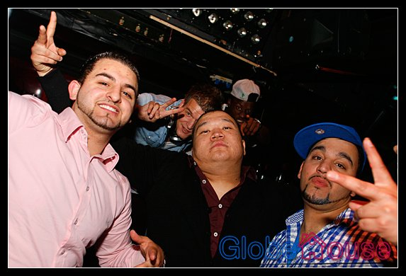 24-10-2011_P.hu_Bday_Manhattan_134