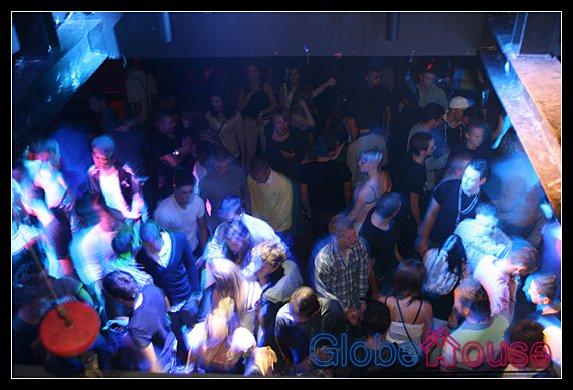 24-10-2011_P.hu_Bday_Manhattan_155