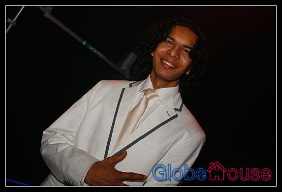 24-10-2011_P.hu_Bday_Manhattan_18