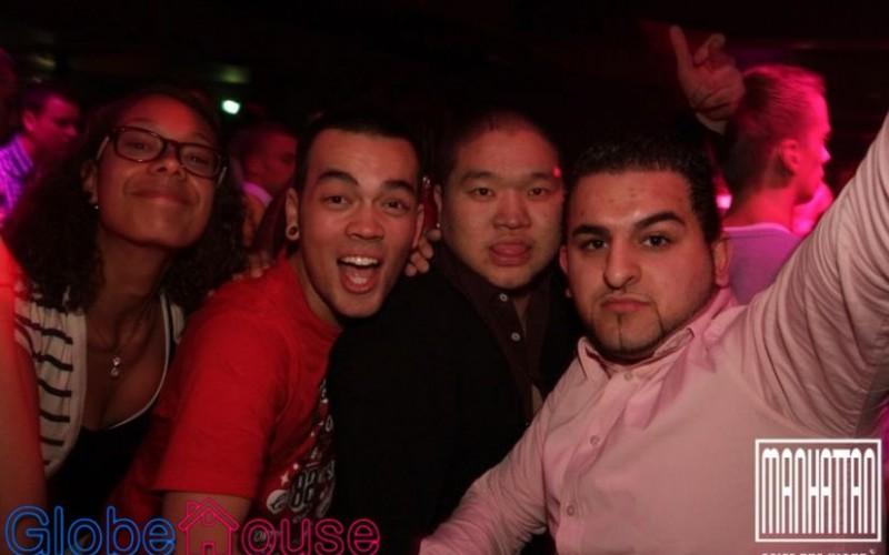 24-10-2011_P.hu_Bday_Manhattan_2_59 - Copy (2)