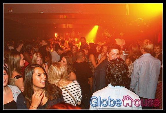 24-10-2011_P.hu_Bday_Manhattan_32