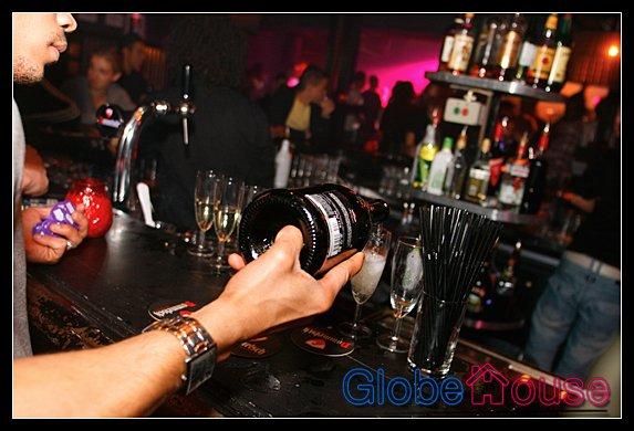 24-10-2011_P.hu_Bday_Manhattan_45