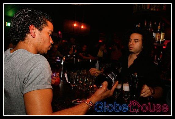 24-10-2011_P.hu_Bday_Manhattan_46