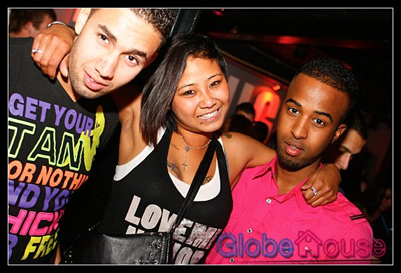 24-10-2011_P.hu_Bday_Manhattan_60