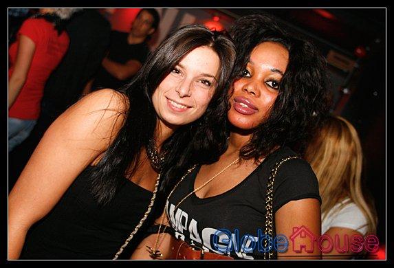 24-10-2011_P.hu_Bday_Manhattan_76