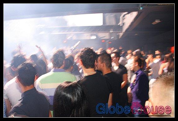 24-10-2011_P.hu_Bday_Manhattan_79