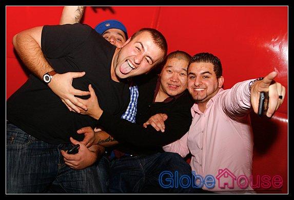 24-10-2011_P.hu_Bday_Manhattan_93