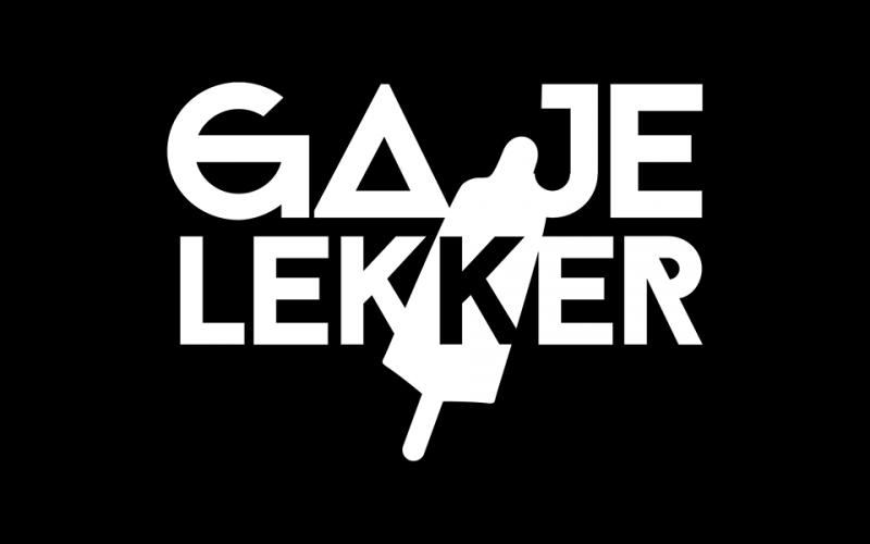 Ga-je-lekker-Logo